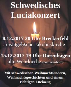 Lucia 2017